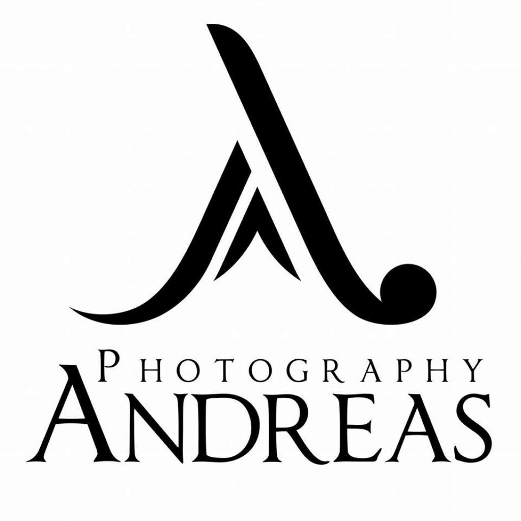 Andreas Photo.jpg