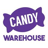 candy warehouse.jpg