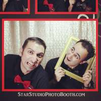 StarPhotobooth.jpg